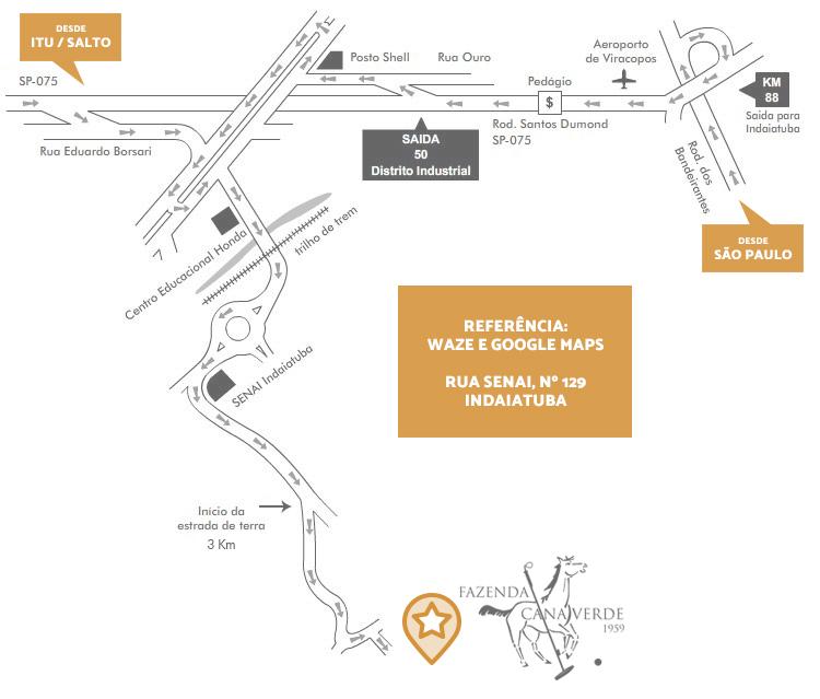 map_fazenda_pt_new